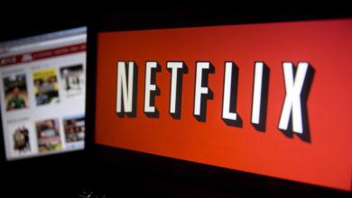 Photo of ¿Cómo saber si alguien está usando tu cuenta de Netflix?