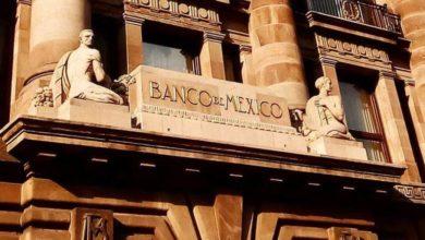 Photo of Nombran a Banxico como Emisor de Moneda del Año