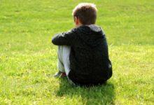 Photo of Niño llora al escuchar a sus padres teniendo sexo y se hace viral #Video