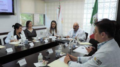 Photo of Coordina Salud plan integral para reducir mortalidad por cáncer en mujeres