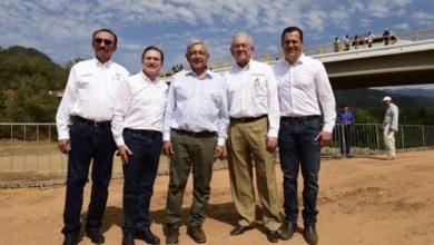 Photo of Compromete AMLO más apoyos para Durango