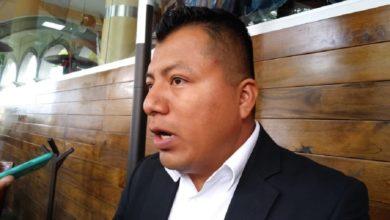 Photo of Ni FGE ni el Poder Judicial tienen traductores e intérpretes indígenas