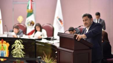 Photo of Buscan quitar atribuciones a  CEDH