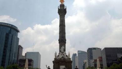 Photo of Mancera pide aprobar faltantes en conversión en estado de CDMX