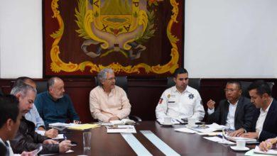 Photo of Recupera el Ayuntamiento espacios públicos para el peatón