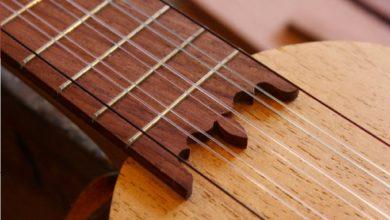 Photo of Llega la música a Casa de Cultura de Coatepec