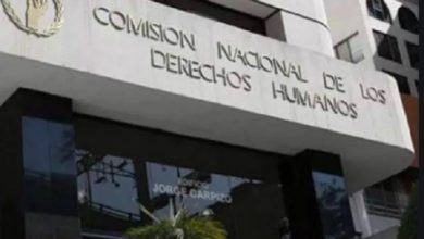 Photo of CNDH crea comisión para revisar situación laboral
