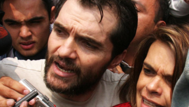 Photo of Tribunal exonera a Carlos Ahumada
