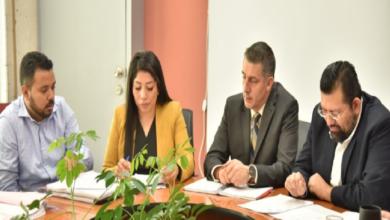 Photo of Comisión Instructora realiza audiencia de pruebas y alegatos, en caso Actopan
