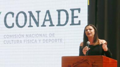 Photo of López Obrador ofrece investigar posible corrupción en Conade