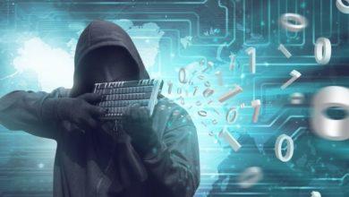 Photo of Una guía para identificar la desinformación en línea
