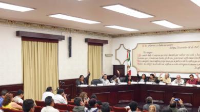 Photo of Firmará Xalapa convenio para ejercer  recursos del Fortaseg 2020