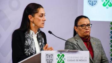 Photo of Con 3 mil mdp, CDMX enfrentaría contingencia por coronavirus