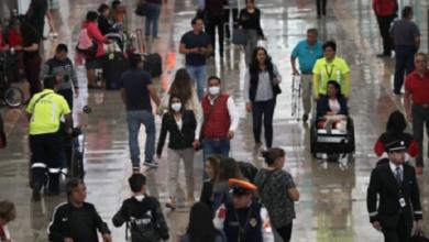 Photo of Nuevo caso de Coronavirus confirmado en Coahuila