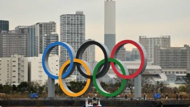 Photo of Proponen a Londres como sede alterna de los Juegos Olímpicos