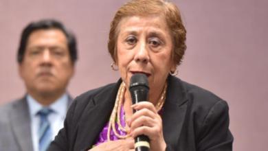 Photo of Permisionarios de Orizaba  deben cumplir la ley