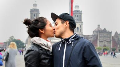 Photo of Amor y Dinero ¿pueden ir de la mano para los mexicanos?