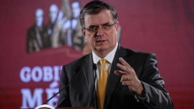 Photo of México crearía 60 mil empleos en Centroamérica