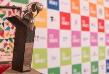 Photo of Festival Internacional de Cine UNAM celebra 10 años