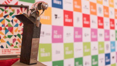 Photo of Festival Internacional de Cine UNAM celebra 10 años