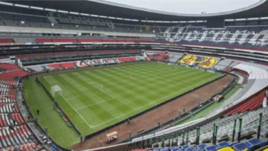 Photo of Propondrán al Estadio Azteca para inaugurar el Mundial de 2026