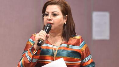 Photo of Diputada pide apoyar a telebachilleratos con pagos del agua