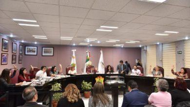 Photo of Emiten Decreto relativo a  comunidades afromexicanas