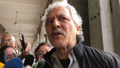 Photo of Pide alcalde de Xalapa no realizar reuniones masivas en fiestas navideñas