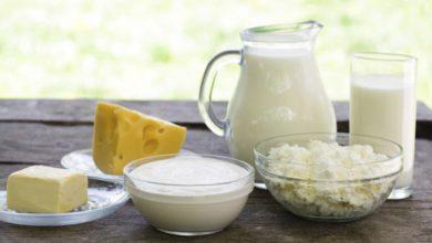 Photo of Profeco analiza productos lácteos fermentados