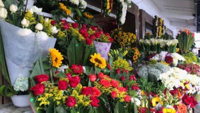 Photo of Los hombres ya no son detallistas; lamentan floristas