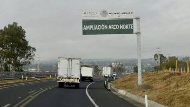 """Photo of Repuntan asaltos a tráileres en el """"Triángulo rojo"""""""