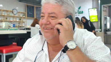 Photo of Sembrando Vida ampliará su cobertura a 35 mil hectáreas