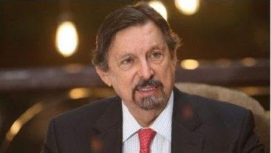 Photo of Gómez Urrutia anuncia que enriquecerá dictamen sobre Outsourcing