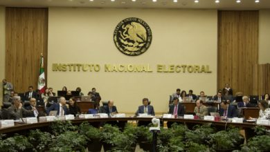 Photo of Pan exige elección imparcial de nuevos consejeros del INE