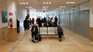 Photo of Denuncian fuertes carencias en clínicas del ISSSTE