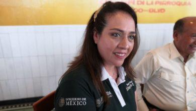 Photo of Instalarán 30 sucursales del Banco Bienestar en Veracruz