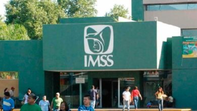 Photo of IMSS capacita a su personal para enfrentar el Covid-19