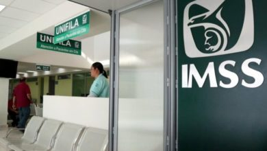 Photo of IMSS implementa mecanismos para aumento de donadores