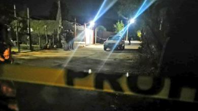Photo of Guardan minuto de silencio en memoria de niños ejecutados en Cocula
