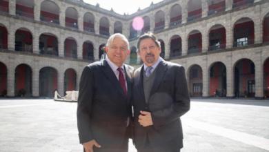 Photo of Gómez Urrutia insiste en meterle más la mano al Outsoursing