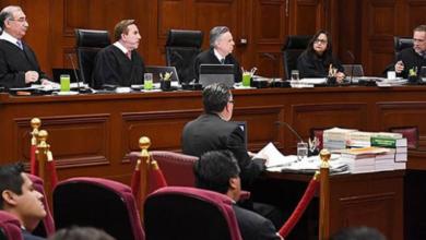 Photo of CDHCM va también por reformas al Sistema Judicial
