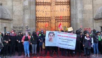 Photo of PRD exige acabar con los feminicidios en el país