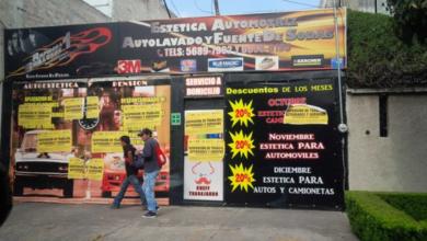 Photo of Exigen detener corrupción contra los micro negocios