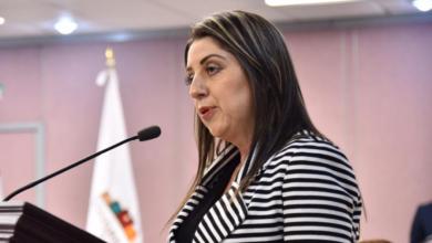 Photo of Solicita fortalecer mecanismos de coordinación para prevenir feminicidios