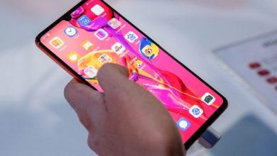 Photo of Google recomienda no cargar sus aplicaciones en teléfonos Huawei