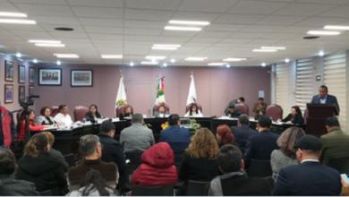 Photo of Oposición en Veracruz busca hacer valer sus votos