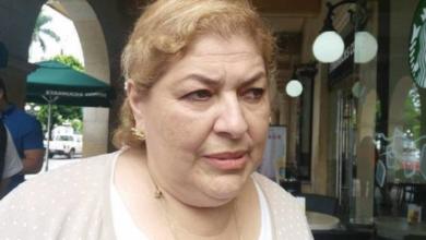 Photo of Llamarán a cuentas a alcaldesa de Córdoba