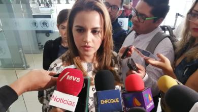 Photo of Señalan diputado federal Alfonso Robledo en violencia política de género