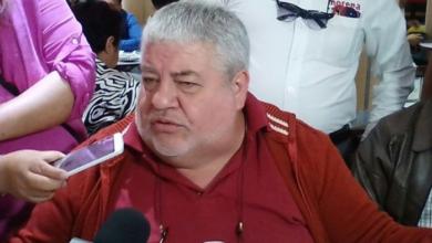 Photo of Piden no causar alarmismo por coronavirus