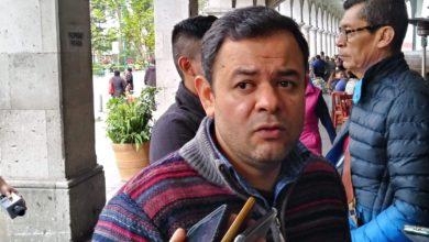 Photo of Hoteles registran baja ocupación ante coronavirus